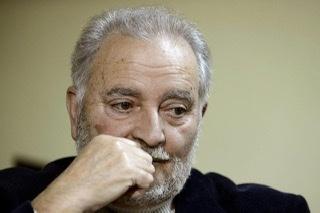 Julio Anguita 1