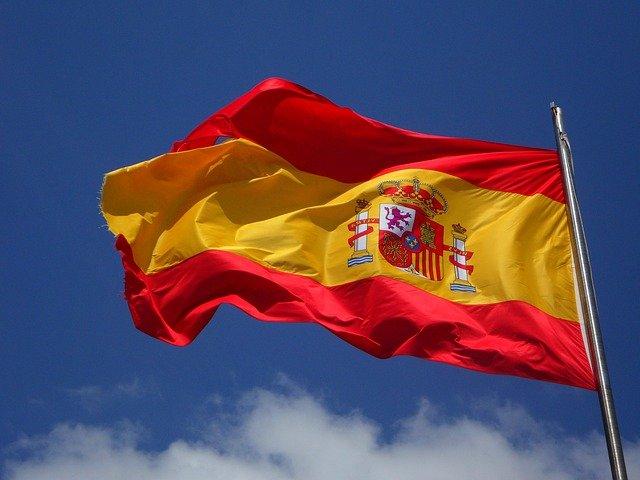 Wahlen in Spanien - das Ende eines Zyklus 2