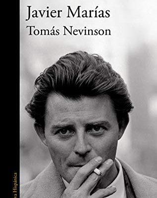 Tomás Nevinson 3