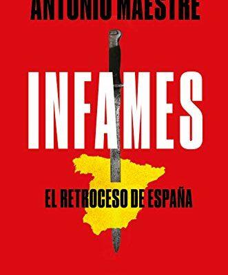 Infames 3
