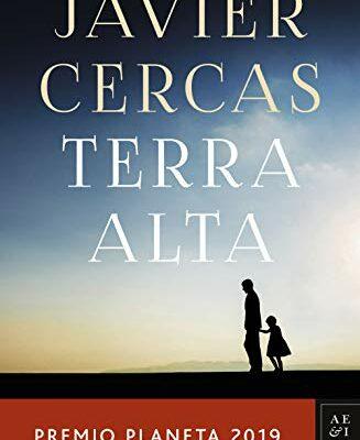 Terra Alta 4
